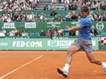 ATP Conde de Godó 2014: Rafa Nadal y Verdasco a octavos, Ferrer eliminado