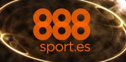 888sporti_new-site_es-main-image-home