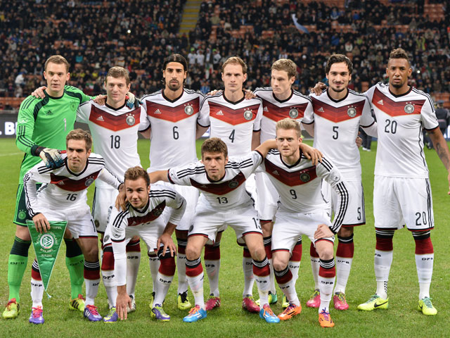 Alemania-2014-Futbol