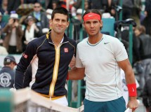 Masters de Roma 2014: Djokovic vence a Nadal y campeona