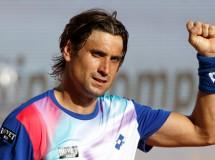 Masters de Madrid 2014: Ferrer, Almagro y Bautista-Agut a 3ra ronda, eliminado Wawrinka