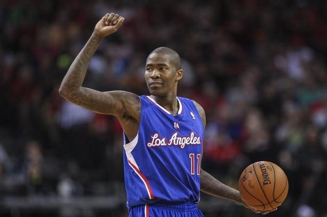 Crawford ha sido el mejor sexto hombre de la NBA en 2014