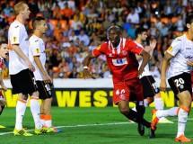 Europa League 2013-2014: Sevilla y Benfica jugarán la final