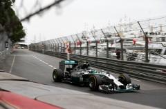 GP de Mónaco 2015 de Fórmula 1: previa, horarios y retransmisiones de la carrera de Montecarlo