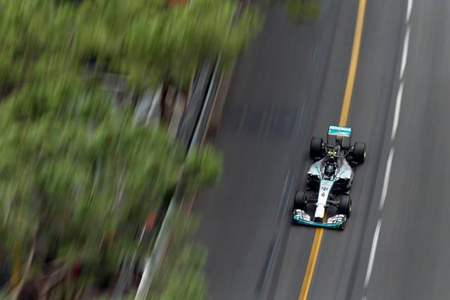 GP de Mónaco 2014 de Fórmula 1: Rosberg gana la batalla a Hamilton, Alonso acaba 4º