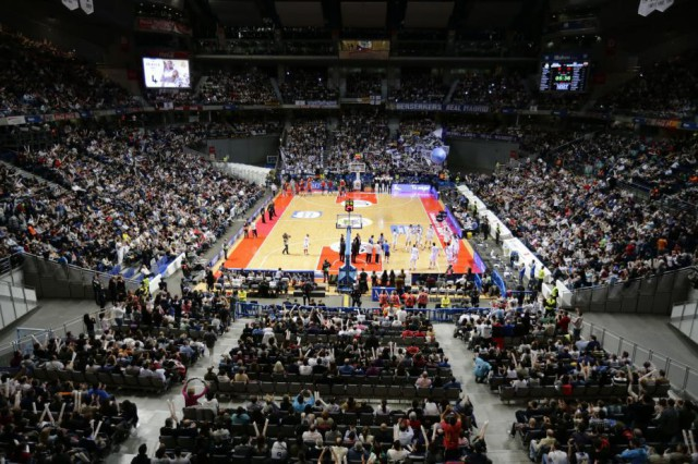Palacio-Deportes-Madrid