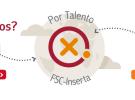 'Por Talento' de Fundación ONCE impulsa la integración de personas con discapacidad