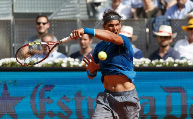 Rafa-Nadal-Madrid