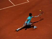 Roland Garros 2014: así quedan los octavos de final en el cuadro masculino