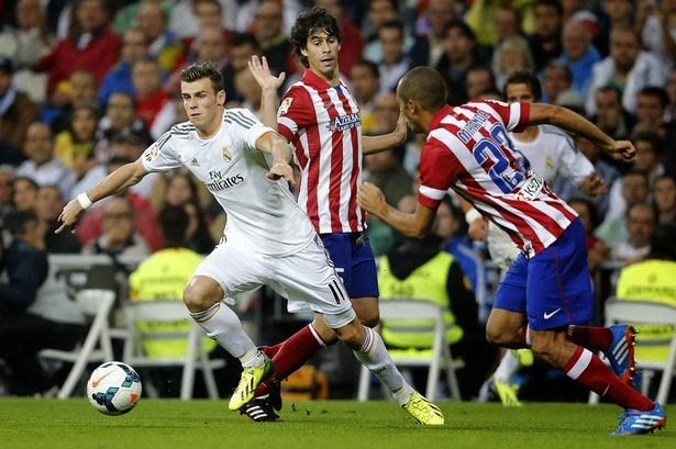 Real-Madrid-Atletico-Madrid