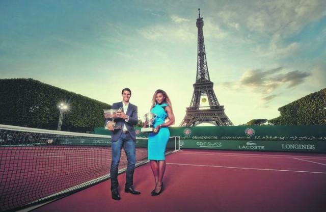 Sorteo-Roland-Garros