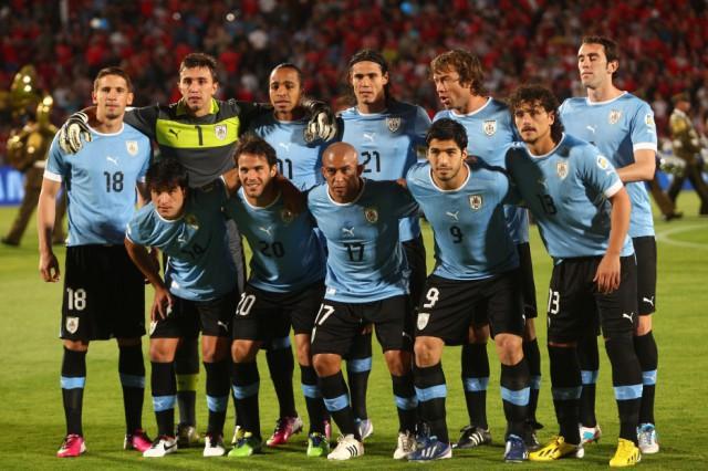 Uruguay-Seleccion-Futbol