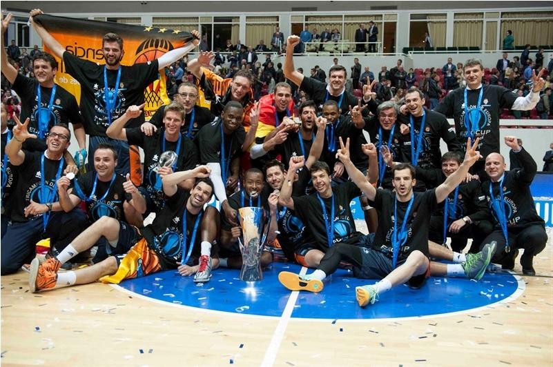 Valencia-campeon