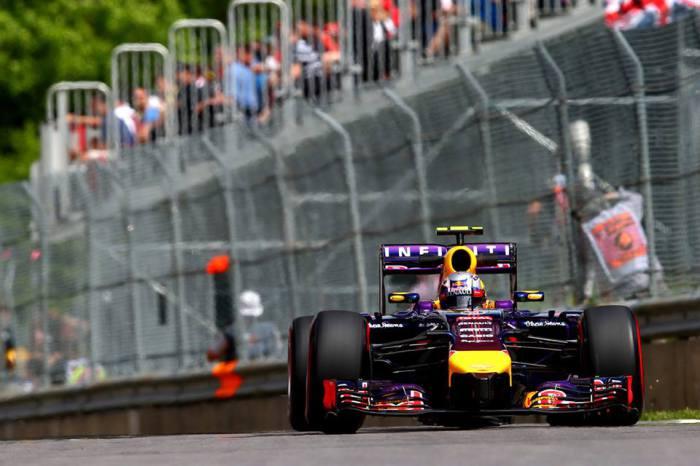 Daniel-Ricciardo-Canada