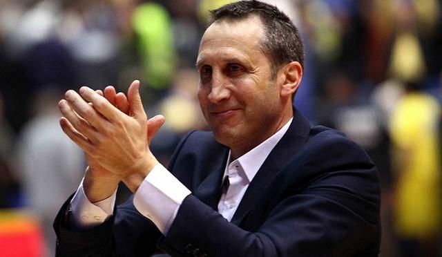 NBA: los Cavaliers eligen a David Blatt como entrenador jefe