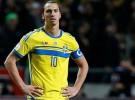 Mundial de Brasil 2014: los grandes ausentes del torneo