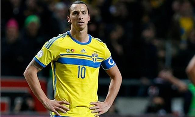 El PSG revienta el mercado con el fichaje de Ibrahimovic