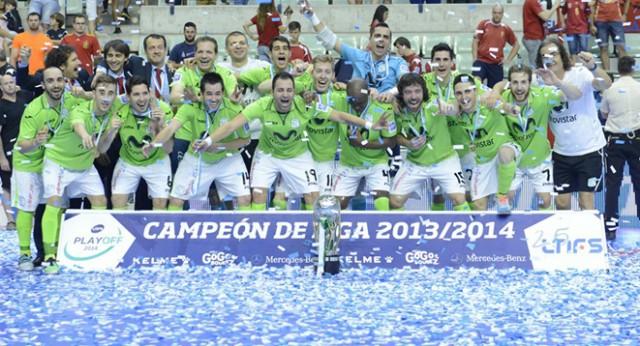 Inter-Movistar-Campeon