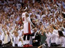 NBA: LeBron James será agente libre