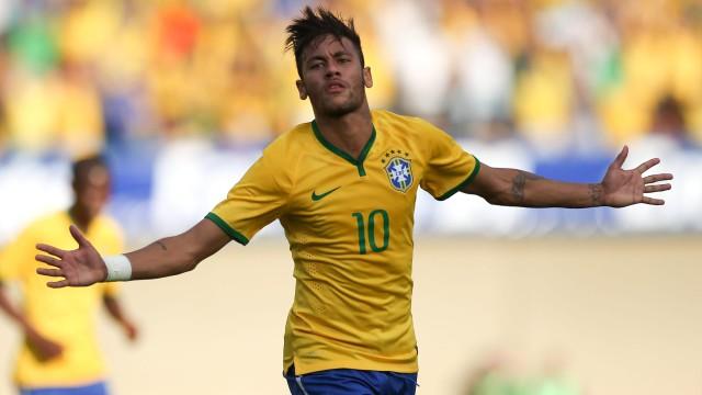 Mundial de Brasil 2014: análisis, calendario y horarios del Grupo A con Brasil y Croacia