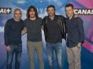 'Puyol, más que un capitán', documental homenaje a Carles Puyol