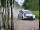 Arranca el Rally de Polonia: fechas, recorrido tramo a tramo, inscritos y retransmisiones