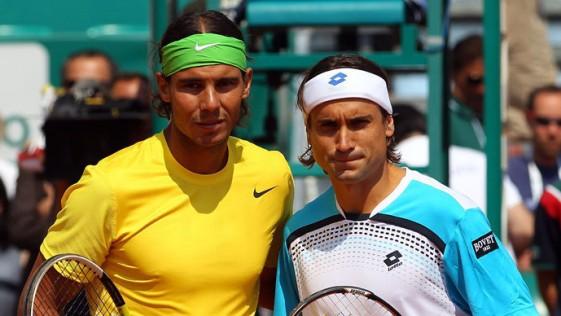 Roland Garros 2014: Rafa Nadal vence a Ferrer y va contra Murray en semifinales