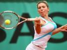 Roland Garros 2014: Petkovic y Halep semifinalistas