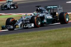 GP de Gran Bretaña 2015 de Fórmula 1: previa, horarios y retransmisiones de la carrera del Silverstone