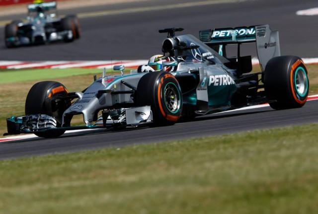 Mercedes-Silverstone-2
