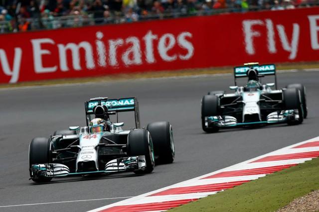 Mercedes-Silverstone-3