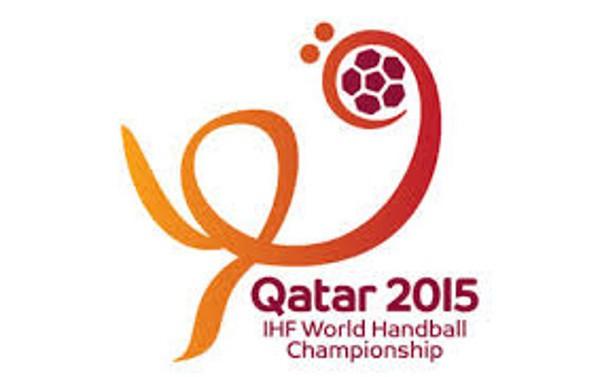 El Mundial de Balonmano de 2015 se jugará en Qatar
