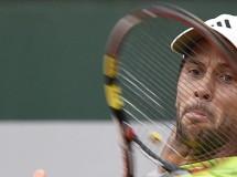 ATP Gstaad 2014: Andújar y Verdasco a semifinales