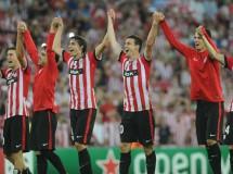 Champions League 2014-2015: Athletic, Arsenal, Leverkusen, Malmö y Ludogorets a la fase de grupos