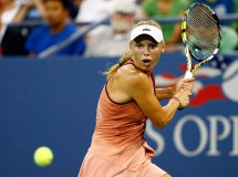 US Open 2014: así quedan los octavos de final en el cuadro femenino