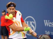 Masters de Cincinnati 2014: previa y horarios de las finales Federer-Ferrer y Serena Williams-Ivanonic