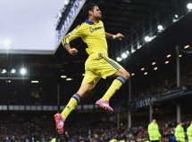 Premier League 2014-2015: resultados y clasificación de la Jornada 3