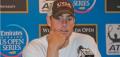 ATP Winston-Salem 2014: Isner se retira, Lu y Rosol a semifinales