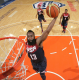 Mundobasket España 2014: Krzyzewski confirma los 12 jugadores seleccionados de Estados Unidos