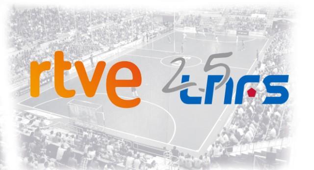 LNFS-RTVE