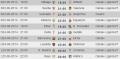Liga Española 2014-2015 1ª División: horarios y retransmisiones de la Jornada 1