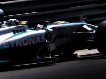 GP de Bélgica 2014 de Fórmula 1: Hamilton y Rosberg dominan los libres en Spa, Alonso 3º