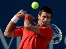 US Open 2014: el sorteo deja a Djokovic, Murray y Wawrinka a un lado del cuadro, Federer y Ferrer al otro