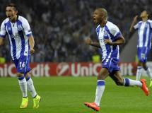 Champions League 2014-2015: Oporto, Zenit, Maribor, BATE y Apoel clasificados para la fase de grupos