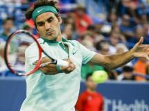 Masters de Cincinnati 2014: Federer y Ferrer finalistas