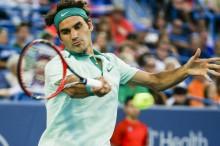 Calendario de torneos de tenis ATP para la temporada 2015