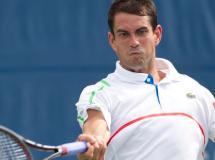 ATP Winston Salem 2014: García-López a cuartos de final, Granollers y Andújar eliminados