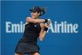 WTA Tokyo 2014: Ivanovic elimina a Azarenka; WTA Guanzhou 2014: Tita Torró a cuartos
