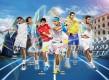 Presentado el ATP Valencia Open 500 con un buen cuadro y entradas a precios razonables