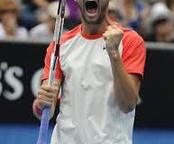 ATP China Open 2014: Cilic y Dimitrov a octavos, Verdasco eliminado